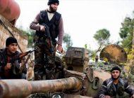Detienen en EEUU a miembros del grupo terrorista Al Qaeda provenientes de Colombia