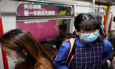 "China ""sella"" tres ciudades para evitar propagación del coronavirus"