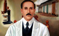 Restos de José Gregorio Hernández serán exhumados