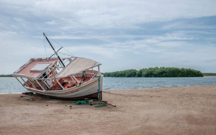 Margarita golpeada por la crisis: turismo de la isla decayó cerca de 80%