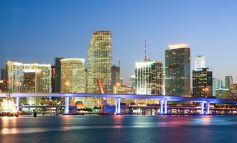 Miami una de las principales ciudades para invertir a nivel mundial