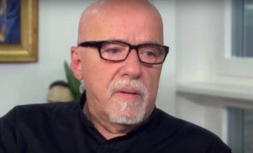 Paulo Coelho borró libro para niños que escribía junto al legendario Kobe Bryant