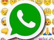 WhatsApp: Las arepas venezolanas tendrán su emoji este 2020