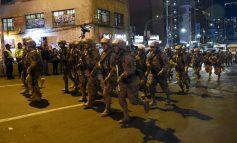 Gobierno interino de Bolivia ordena patrullajes ante posibles manifestaciones pro Evo