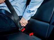 Florida uno de estados con las peores leyes de seguridad automotriz de EEUU