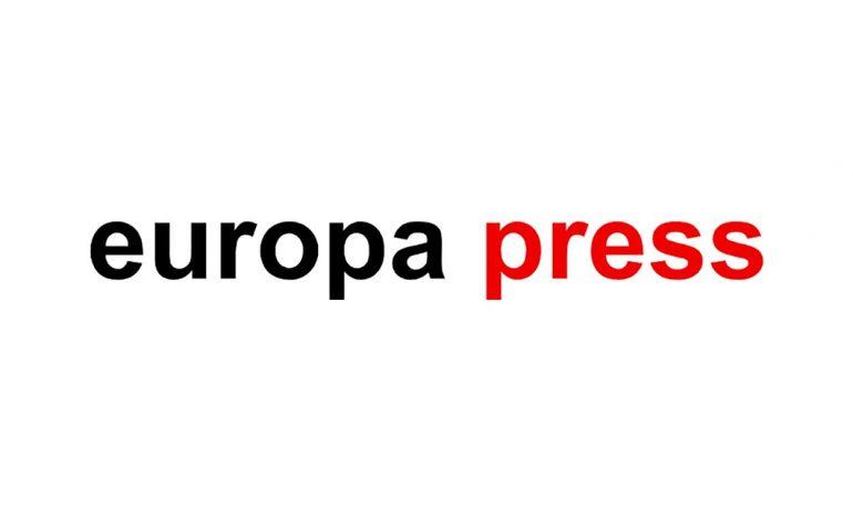 Resumen de noticias del domingo 12 de enero 2020 de Europa Press