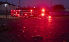 Explosión en Houston dejó como saldo dos personas heridas
