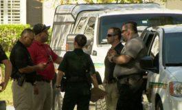 Hallaron los cadáveres de cuatro miembros de una familia desaparecida en Disney World