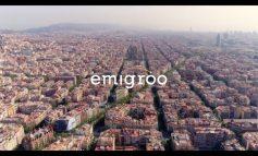 Emigroo: Una plataforma digital que facilita el proceso de migración a España