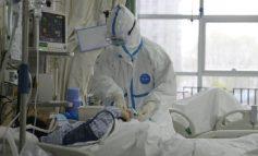 EEUU investiga un segundo posible caso de coronavirus en su territorio