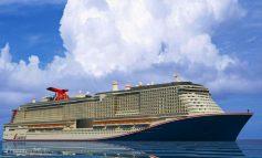 Florida se consolida como centro de cruceros: siete nuevos barcos se incorporarán a sus puertos este 2020