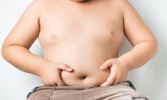 Sobrepeso podría protegerte de algunos cánceres
