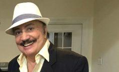 Falleció a sus 83 años el actor venezolano Raúl Amundaray