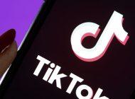 TikTok presentó una queja contra el Gobierno de Trump