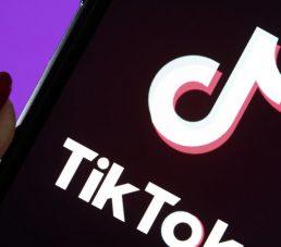 Trump da ultimátum a TikTok hasta el 15 de septiembre para irse o acordar su venta