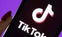 """Aplicación de video TikTok prohíbe """"información engañosa"""" en su plataforma"""
