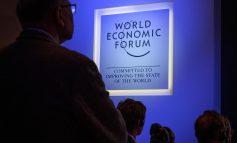 Incluyen a Guaidó como orador de última hora en el Foro de Davos