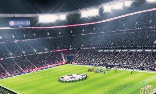 UEFA y Conmebol firman acuerdo de cooperación arbitral para la Euro y Copa América