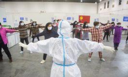 Pakistán anuncia su primer caso de coronavirus