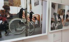 Francia baraja la opción de legalizar la asistencia sexual para discapacitados
