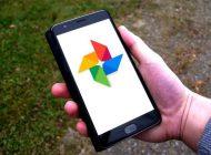"""Google alerta que ha enviado """"por error"""" videos privados a otros usuarios"""