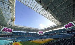 Este domingo se enciende Miami y el mundo con el Super Bowl
