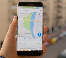 Propuesta de matrimonio apareció en Google Maps y se volvió viral