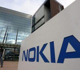 Nokia no asistirá al Congreso Mundial de Móviles por coronavirus