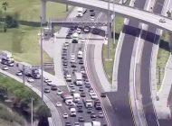 Sigue polémica por puente entre Hialeah y Miami Lakes