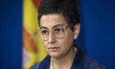 """Guaidó es """"quien puede valorar el rol de España"""" sobre la situación en Venezuela"""