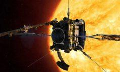 Solar Orbiter, todo listo para despegar en dirección al Sol