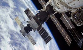 Tripulación del Soyuz MS-16 pasará 200 días en la EEI