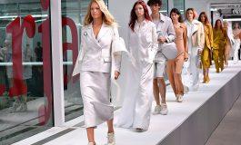Coronavirus ha boicoteado la semana de la moda en París