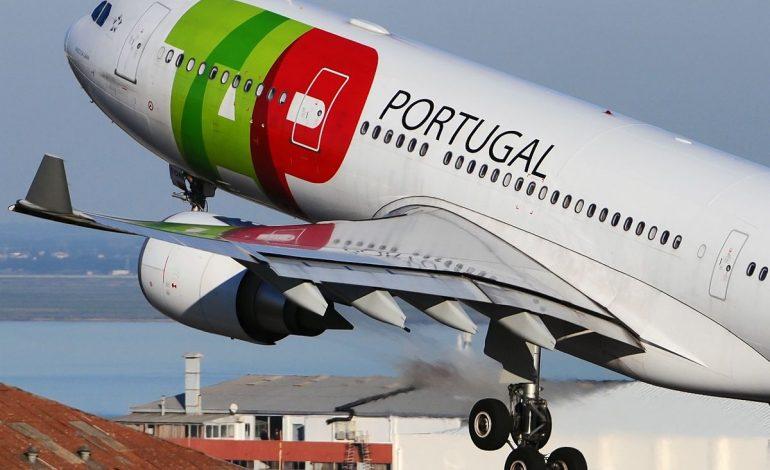 TAP ofreció reembolso a pasajeros tras la suspensión de sus operaciones
