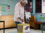 Ex asesor de Leopoldo López asegura que no votar tiene un costo más alto que participar