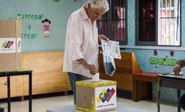Elecciones y coronavirus, por Isaías Márquez