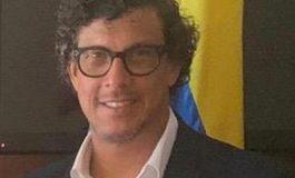 Tío de Juan Guaidó fue privado de libertad y recluido en la Dgcim en Caracas