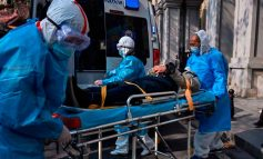 Envían refuerzo de 100 profesionales de salud a hospitales públicos de Miami