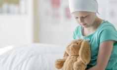 #15Feb Día Internacional de la Lucha contra el cáncer infantil