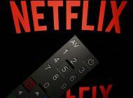 Netflix introduce una función que permite ver el contenido más popular