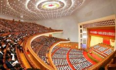 Parlamento chino pospondrá sesión anual de marzo por COVID-19