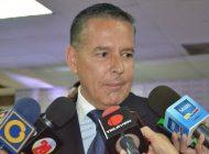 Esposa de alcalde chavista le anularon la visa americana y no pudo viajar a EEUU