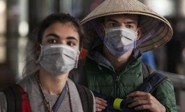 La pandemia es China, por Antonio Urdaneta