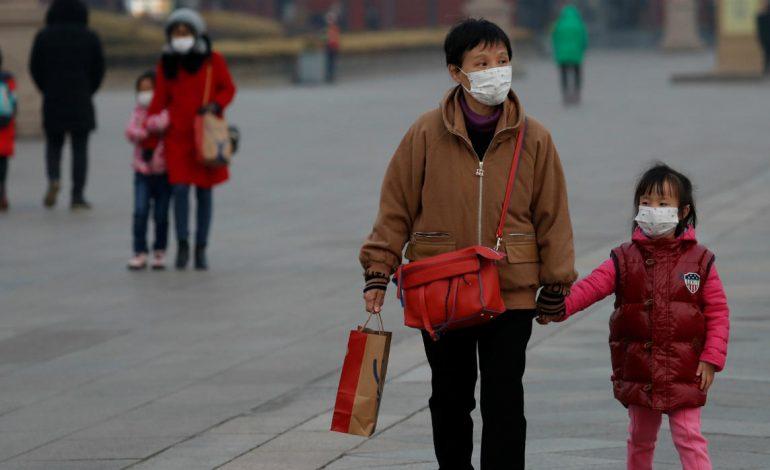 Informe indica que la censura en China ayudó a la propagación del coronavirus