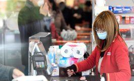 España suma 10 casos de coronavirus y llega a Sevilla