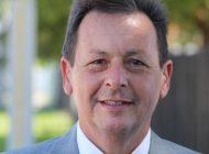 Sergio Pino pide cesar construcciones en Miami-Dade ante crisis por covid-19