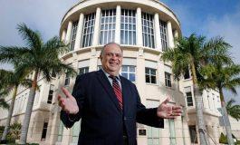Alcalde de Doral ordena a sus ciudadanos a permanecer en casa