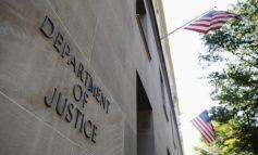 """Departamento de Justicia acusó a Adel El Zabayar por narcoterrorismo y """"apoyo"""" al Cartel de los Soles"""