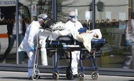 Estados Unidos superó las 116 mil muertes por coronavirus