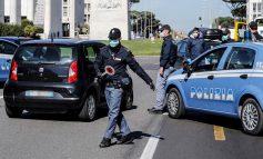 Autoridades en Lombardía decretan toque de queda por rebrote del Covid-19
